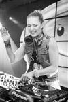 День Смайлика, DJ Солнце, 21 сентября, Фото: 75