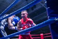 В Туле прошли финальные бои Всероссийского турнира по боксу, Фото: 18