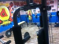 В Туле появится новый зал по общей физической подготовке, Фото: 4