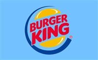 Burger King, ресторан, Фото: 4