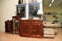 Фора мебель, Фото: 3