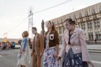 Театральное шествие в День города-2014, Фото: 54