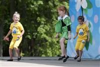 Фестиваль дворовых игр, Фото: 41