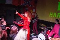 День рождения тульского Harat's Pub: зажигательная Юлия Коган и рок-дискотека, Фото: 63