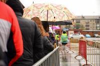 В Туле состоялся автомобильный фестиваль «Пушка», Фото: 75