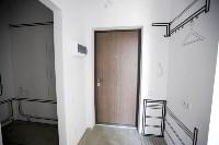 ЖК «Молодежный»: Отделка White Box и отрисовка мебели в демо-квартирах – это удобно!, Фото: 27