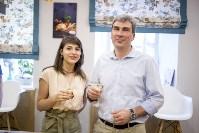 Сыры от Тульского молочного комбината: настоящее искусство!, Фото: 45