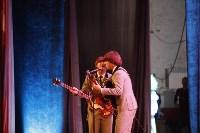 Закрытие фестиваля Улыбнись, Россия, Фото: 68