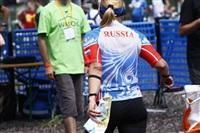 Чемпионат мира Masters по спортивному ориентированию среди ветеранов, Фото: 1