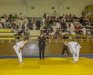 Всероссийский турнир по дзюдо на призы губернатора ТО Владимира Груздева, Фото: 51
