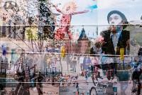 """""""Театральный дворик""""-2019. День третий, Фото: 197"""