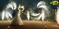 Ваша свадьба будет красивой и особенной, Фото: 4