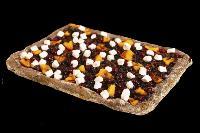 Заказываем вкусные роллы и пиццу на дом или в офис!, Фото: 11