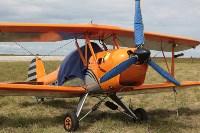 Чемпионат мира по самолетному спорту на Як-52, Фото: 19