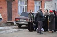 Спецоперация в Плеханово 17 марта 2016 года, Фото: 94
