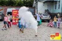 В Туле состоялся финал необычного квеста для детей, Фото: 140