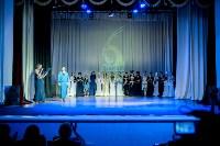 В Туле показали шоу восточных танцев, Фото: 157
