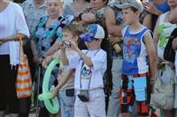 Открытие Фестиваля уличных театров «Театральный дворик», Фото: 26