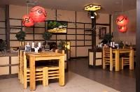 Японская кухня в Туле. Куда сходить., Фото: 1