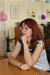 Чемпионат по чтению вслух в ТГПУ. 27.05.2014, Фото: 23