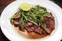 Где в Туле отведать сочные мясные блюда: места и рецепты, Фото: 22