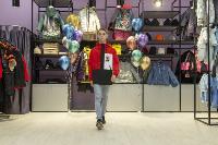 Открытие магазина Аврора, Фото: 21