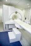 Делаем МРТ в Туле: куда обратиться, Фото: 5