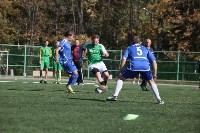 Групповой этап Кубка Слободы-2015, Фото: 16
