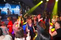 DJ T.I.N.A. в Туле. 22 февраля 2014, Фото: 4