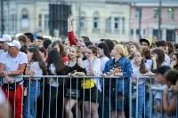 Концерт в День России 2019 г., Фото: 20