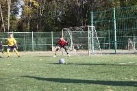 Четвертьфиналы Кубка Слободы по мини-футболу, Фото: 52
