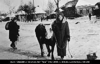 Фотопроект: Тула в годы войны, Фото: 6