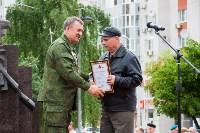День ветерана боевых действий. 31 мая 2015, Фото: 114