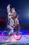 Тульский цирк, Фото: 45