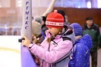 Легенды советского хоккея в Алексине., Фото: 34