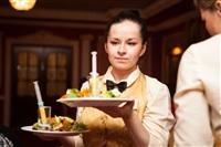Кулинарный сет от Ильи Лазерсона в Туле, Фото: 132