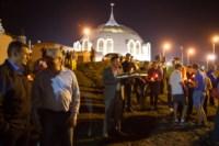 "Акция ""Мы помним"", 7 августа 2014 года, Фото: 35"