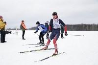 Лыжная России-2019, Фото: 17