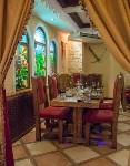 В Туле открылся кафе-бар «Черный рыцарь», Фото: 32