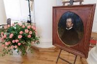 В Туле отметили 175-летие со дня рождения художника Василия Поленова, Фото: 6