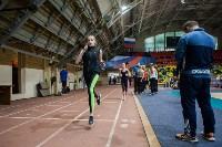 Юные туляки готовятся к легкоатлетическим соревнованиям «Шиповка юных», Фото: 30