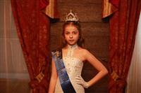Алина Чилачава представит Тулу на шоу «Топ-модель по-детски», Фото: 10