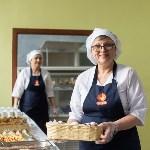 Родители юных туляков оценили блюда школьных столовых, Фото: 4