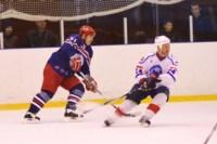 Легенды советского хоккея в Алексине., Фото: 91