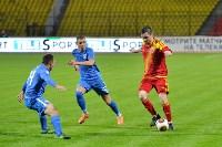 «Арсенал» Тула - «Балтика» Калининград - 1:0, Фото: 32