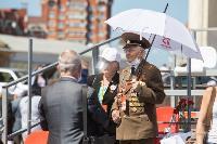 Парад Победы в Туле-2020, Фото: 218