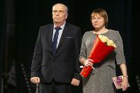Туламашзавод поздравил женщин с 8 Марта, Фото: 61