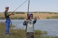 Кубок Тульской области по рыболовному спорту, Фото: 85