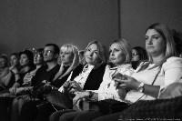 Концерт Эмина в ГКЗ, Фото: 28