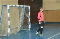 Чемпионат Тулы по мини-футболу среди любительских команд. 14-15 сентября 2013, Фото: 20